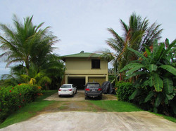 954-Costa-Rica-Real-Estate-Dominical 1052.JPG
