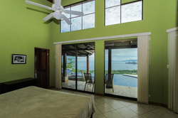 for-sale-playa-hermosa costa rica08.png