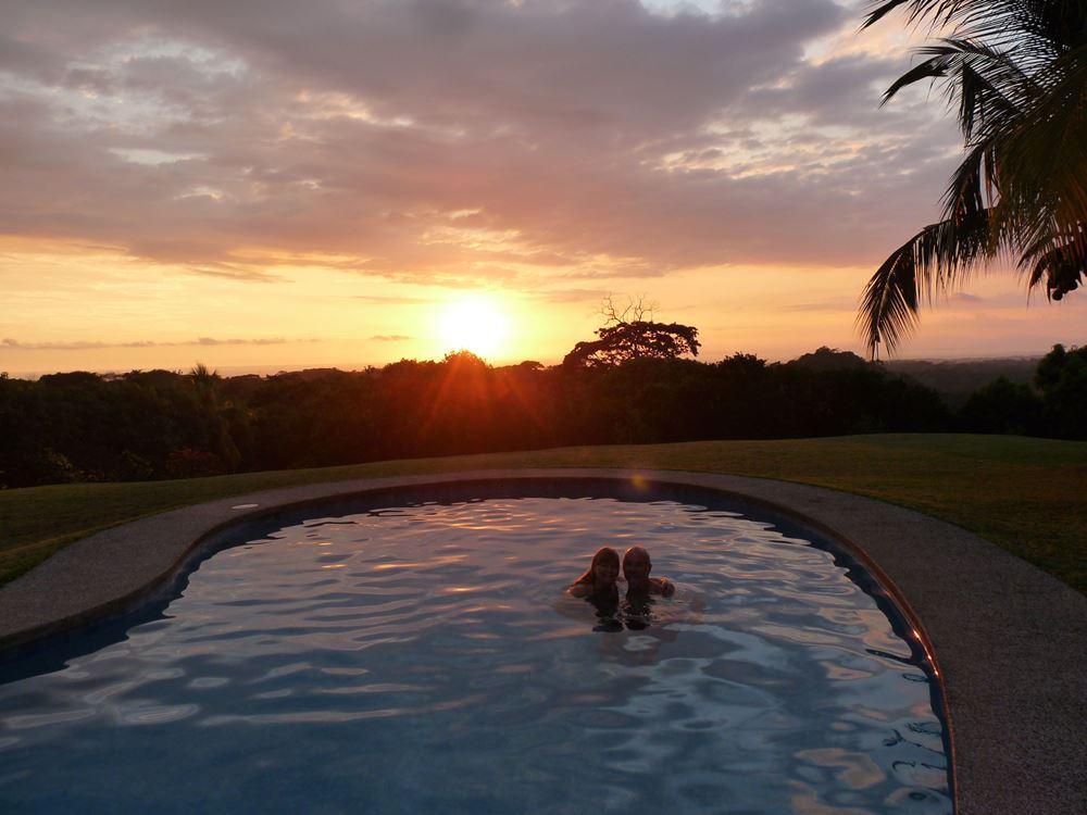952 Tarcoles Costa Rica 158.jpg