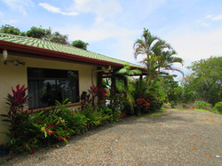 947 Dominicalito Ocean View38.JPG