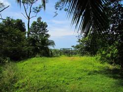945 Dominical Ocean View115.JPG