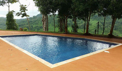 08 Pool.JPG