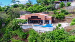 casa-tropical-beach-homes-for-sale (4).jpg