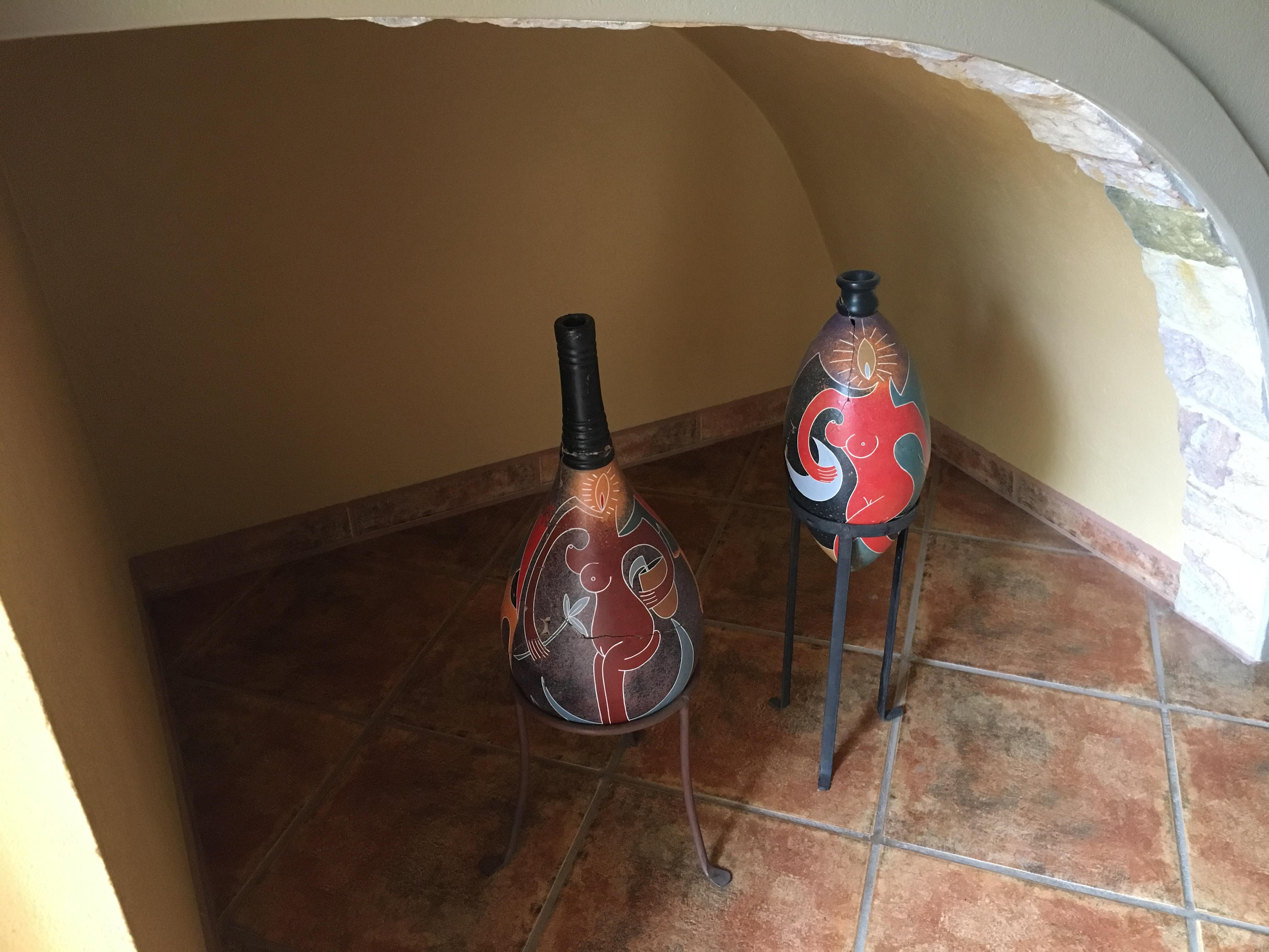 VillaLosCaraos-houseforsale11.JPG