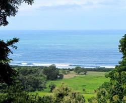 Playa Hermosa Ocean View, Costa Rica