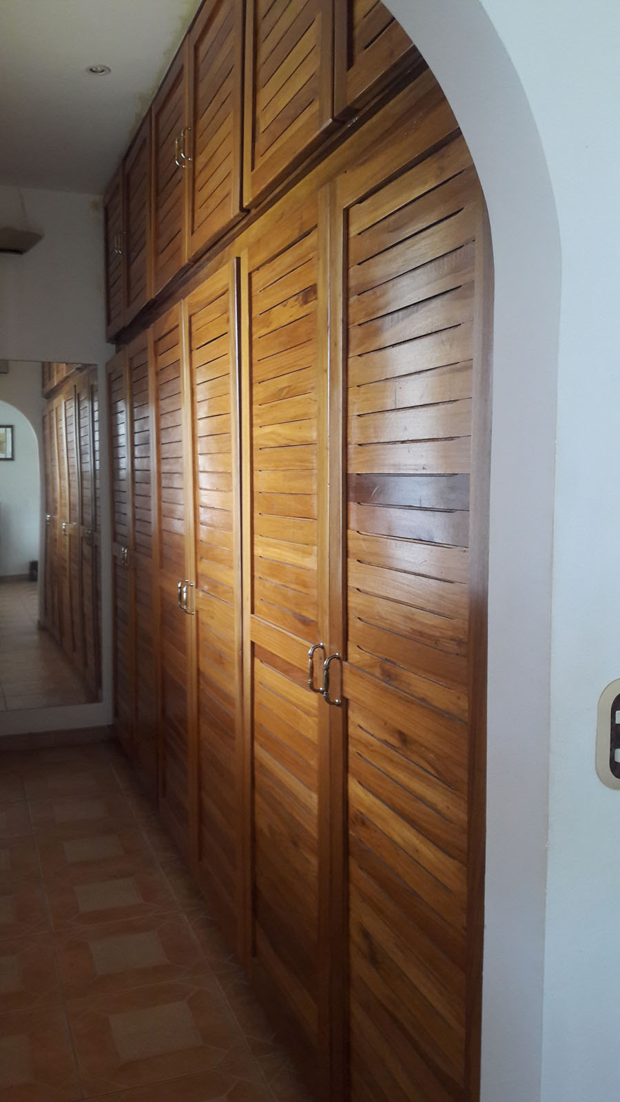 costa-rica-house-for-sale-coco36.jpg