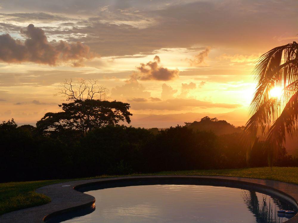952 Tarcoles Costa Rica 120.jpg