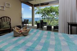 casa-tropical-home-for-sale-costa-rica (13).jpg