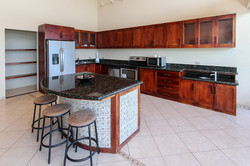 casa-tropical-home-for-sale-costa-rica (14).jpg