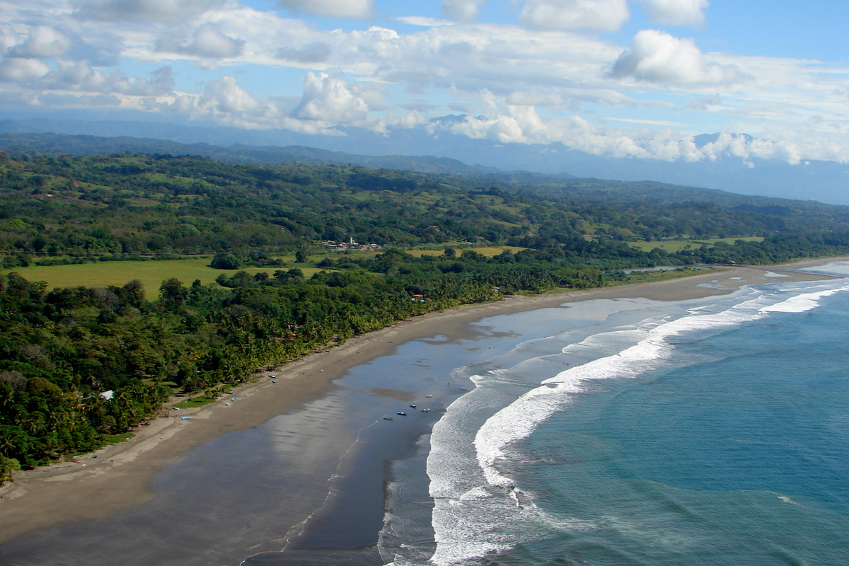 esterillos-costa-rica.jpg