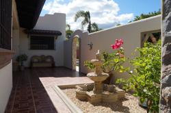 VillaLosCaraos-houseforsale21.jpg