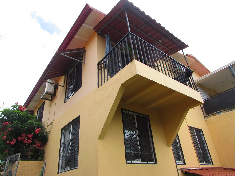 Jaco Beach Costa Rica 1001023.JPG
