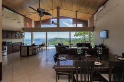 casa-tropical-home-for-sale-costa-rica (3).jpg