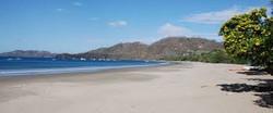 for-sale-playa-hermosa costa rica18.jpeg