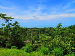 945 Dominical Ocean View103.JPG