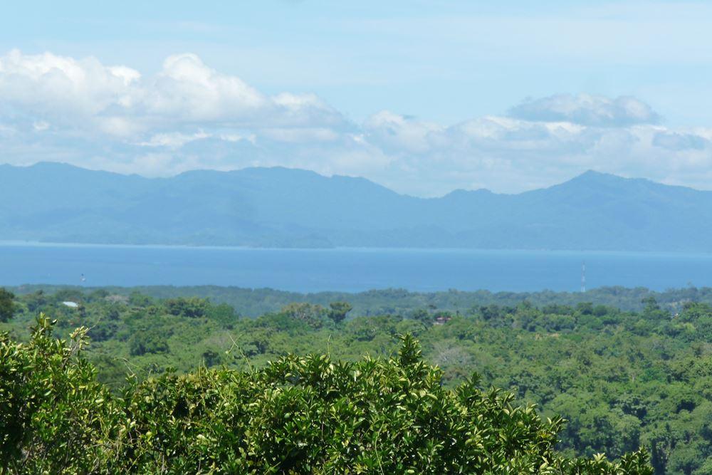952 Tarcoles Costa Rica 129.jpg