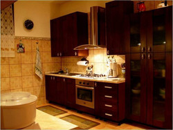 costa-rica-house-for-sale-coco15.jpg