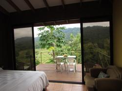 954-Costa-Rica-Real-Estate-Dominical 1024.JPG
