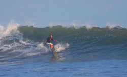 Costa-Rica-Beach-House 0101.jpg