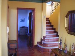 home-for-sale-liberia-costa-rica (10).JPG