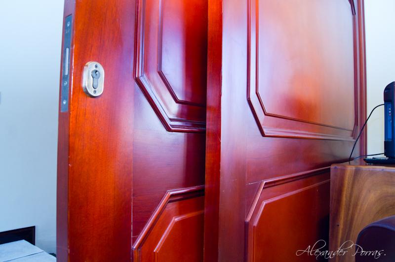 Casa La Jolla (56 de 82).jpg
