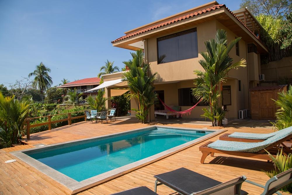 950 Costa Rica Esterillos Ocean View 50.jpg