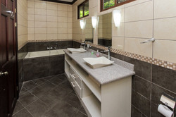 casa-tropical-home-for-sale-costa-rica (19).jpg