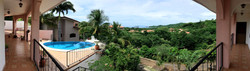 costa-rica-house-for-sale-coco13.jpg