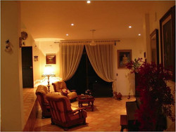 costa-rica-house-for-sale-coco16.jpg