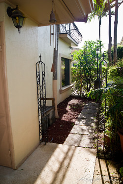 Casa La Jolla (29 de 82).jpg