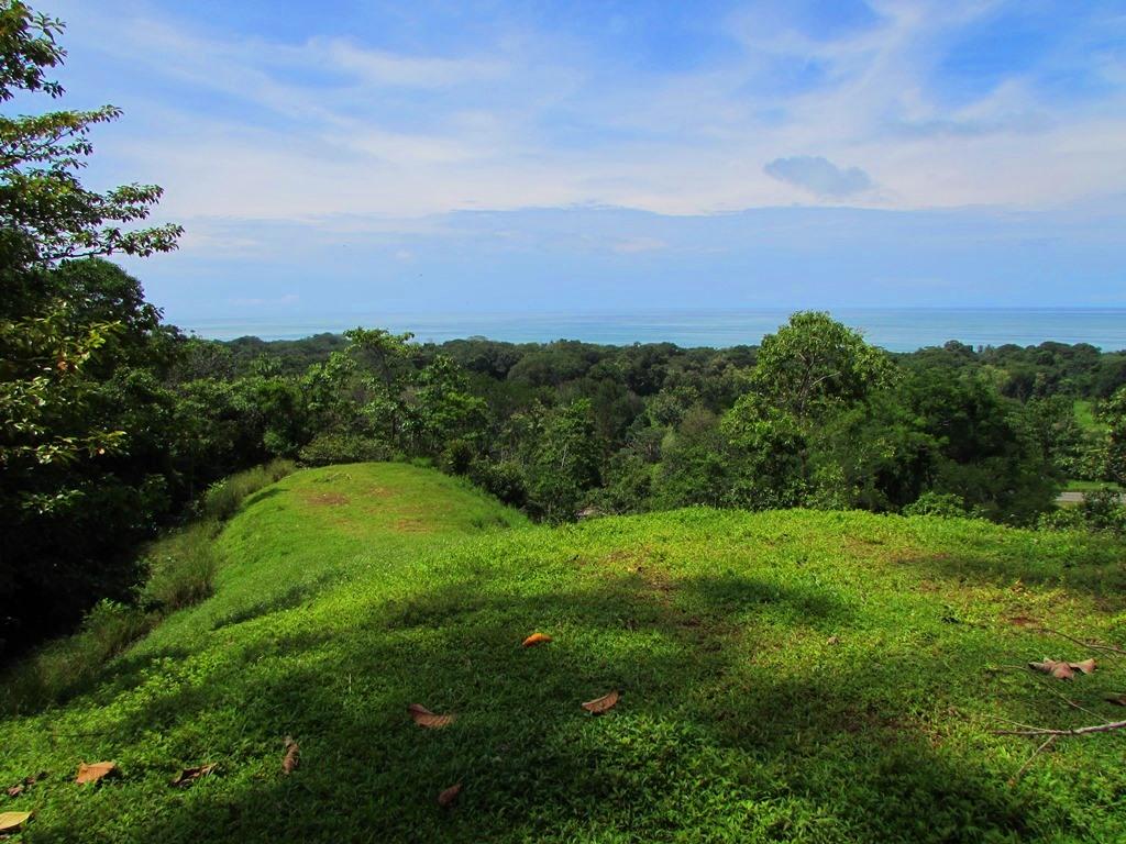 945 Dominical Ocean View108.JPG