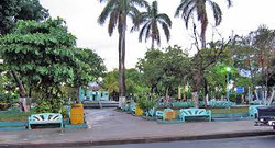 costa-rica-liberia-park-guanacaste-property-for-sale.jpeg