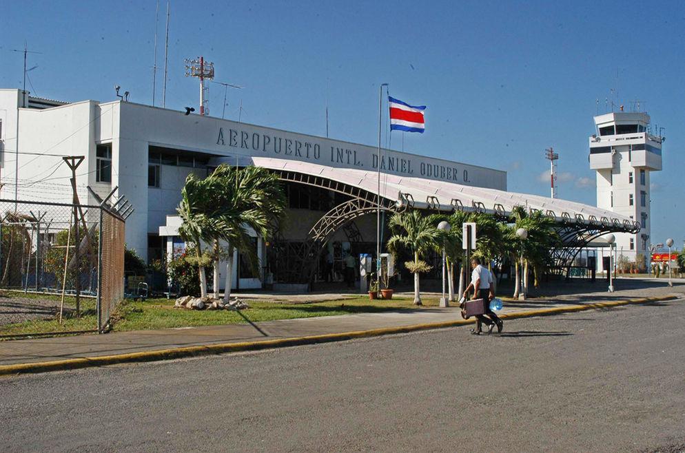 liberia-airport-costa-rica.jpg