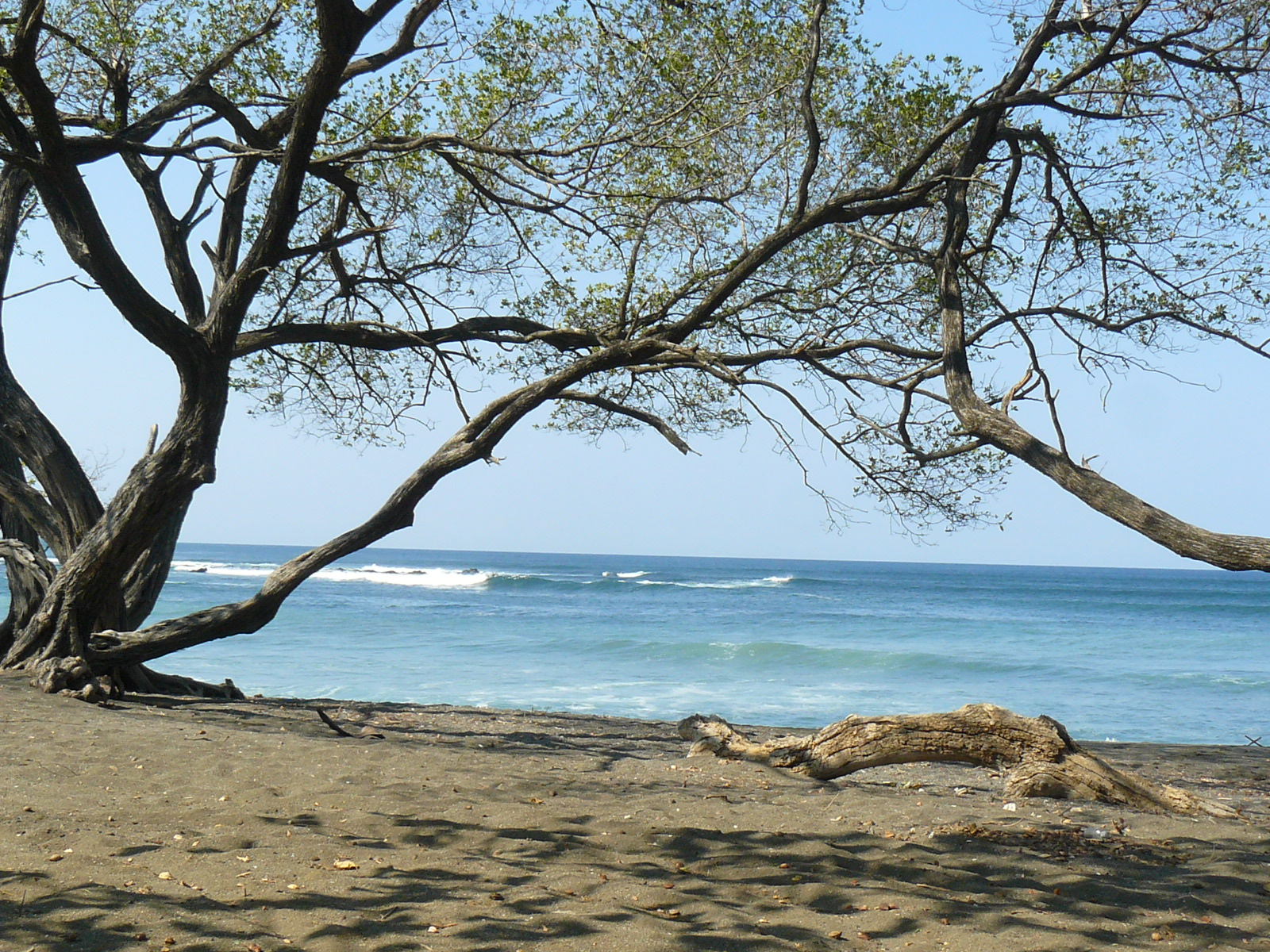 ocean-view-lot-guanacaste14.JPG