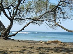 ocean-view-lot-guanacaste14.JPG