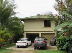 954-Costa-Rica-Real-Estate-Dominical 1071.JPG