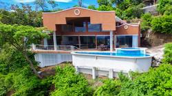 casa-tropical-beach-homes-for-sale (1).jpg