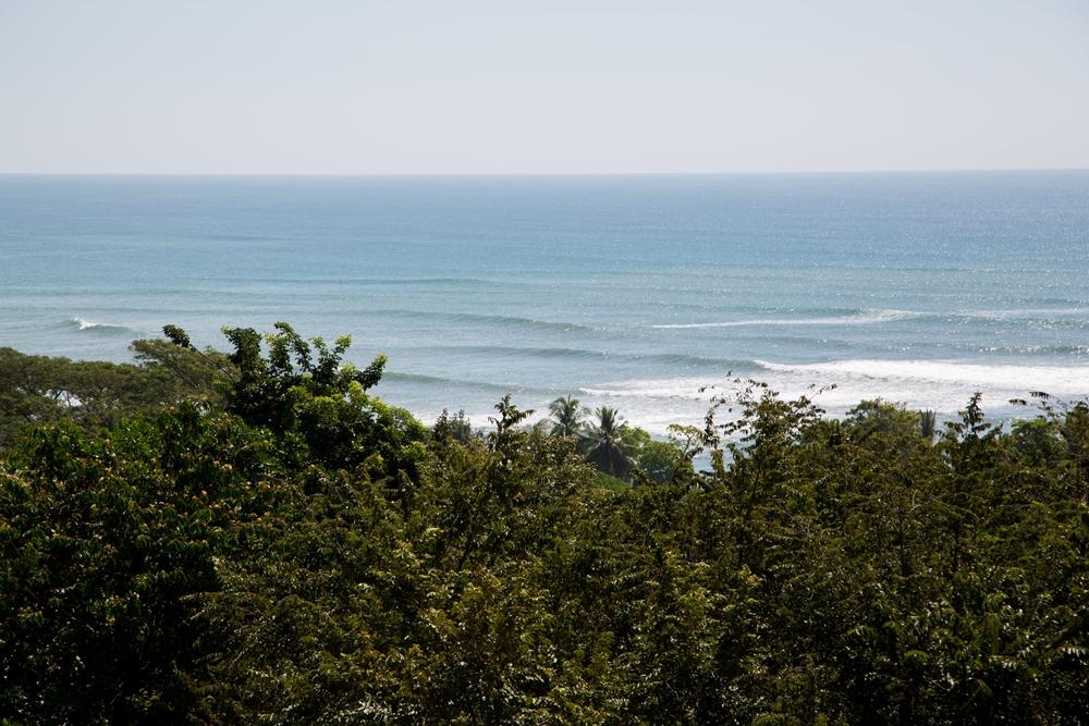 950 Costa Rica Esterillos Ocean View 54.jpg