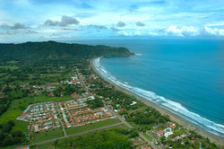 Jaco_Beach_Costa_Rica.jpg