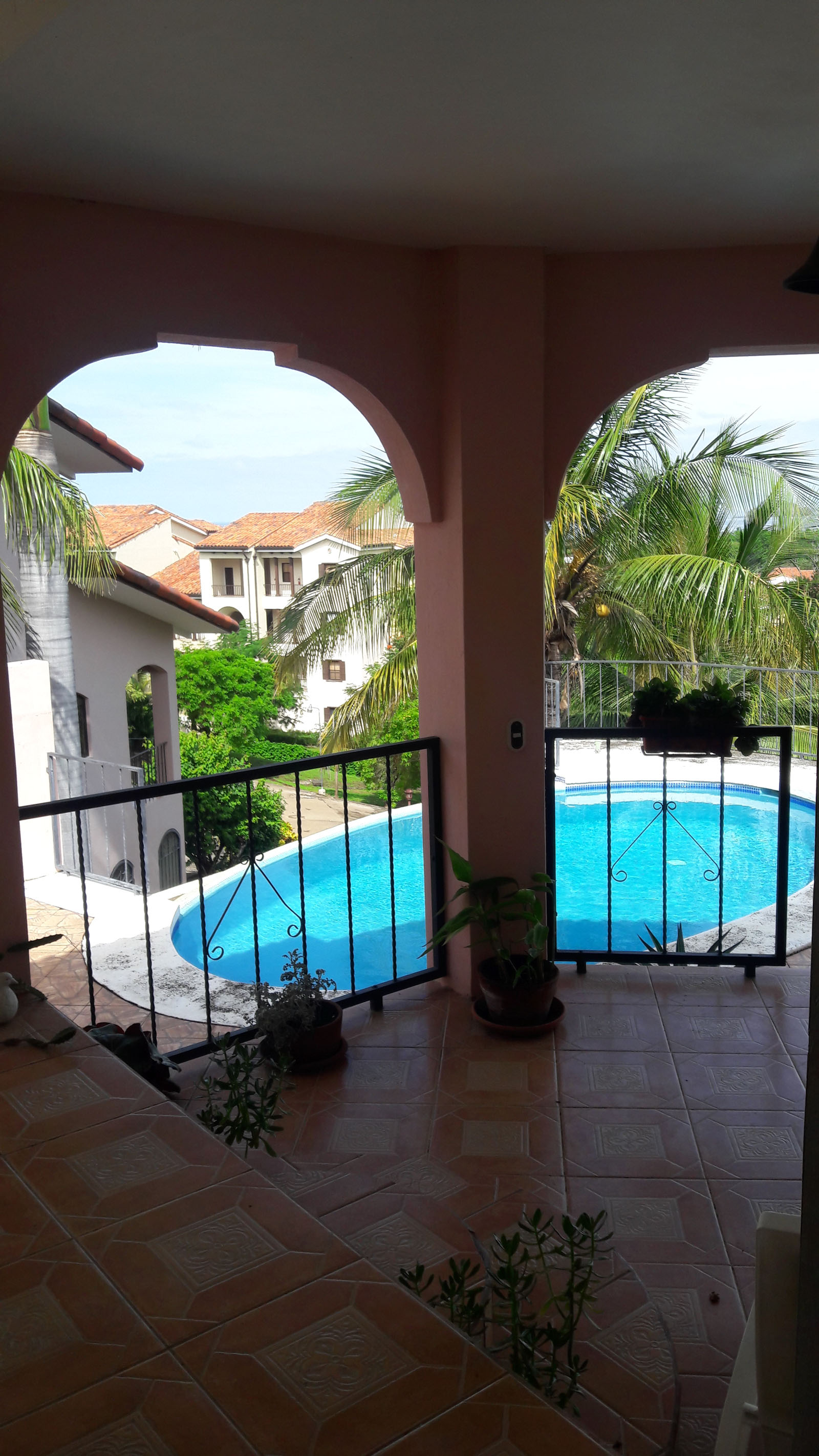 costa-rica-house-for-sale-coco33.jpg