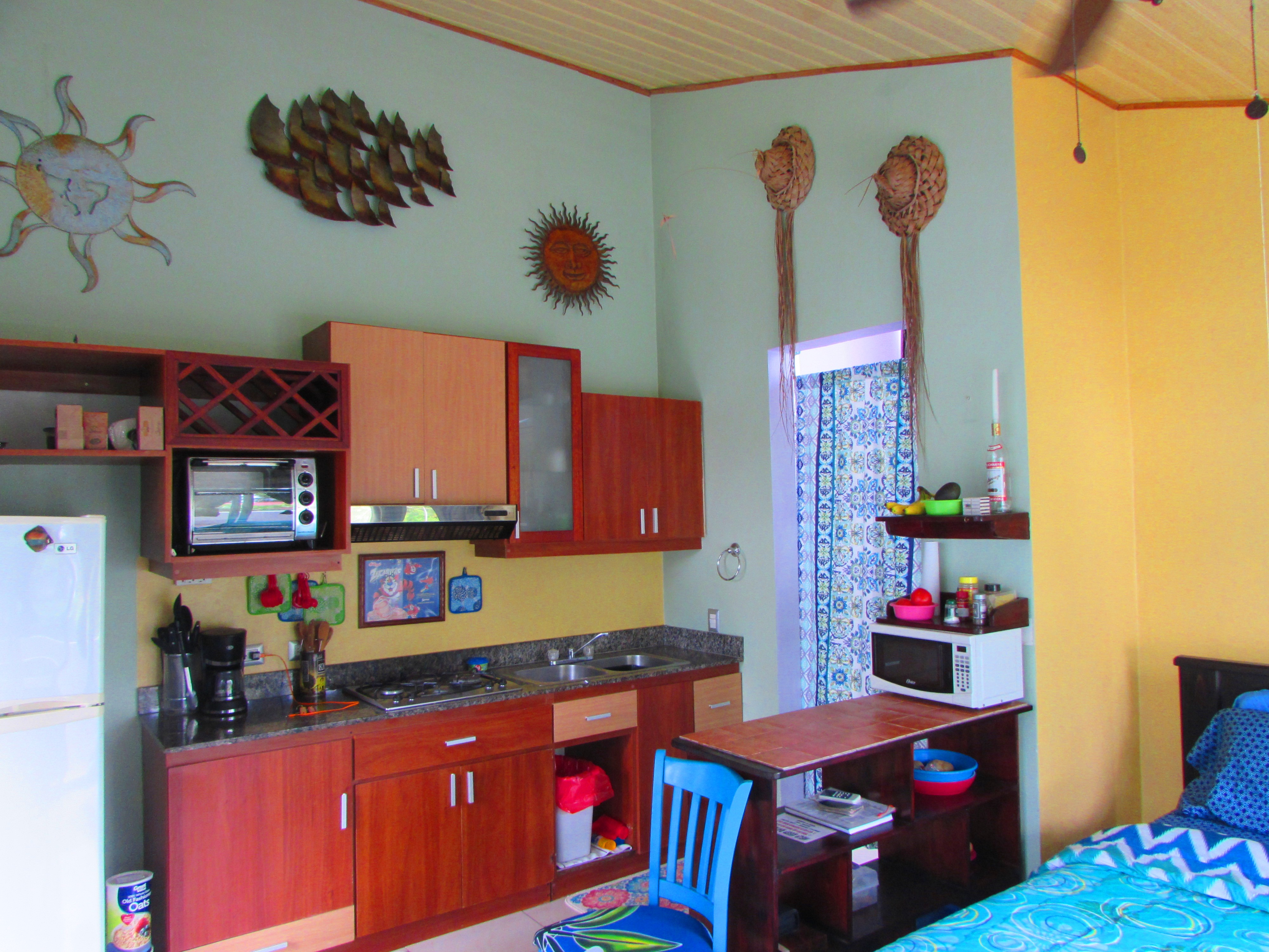 Costa-Rica-Beach-House 0122.JPG