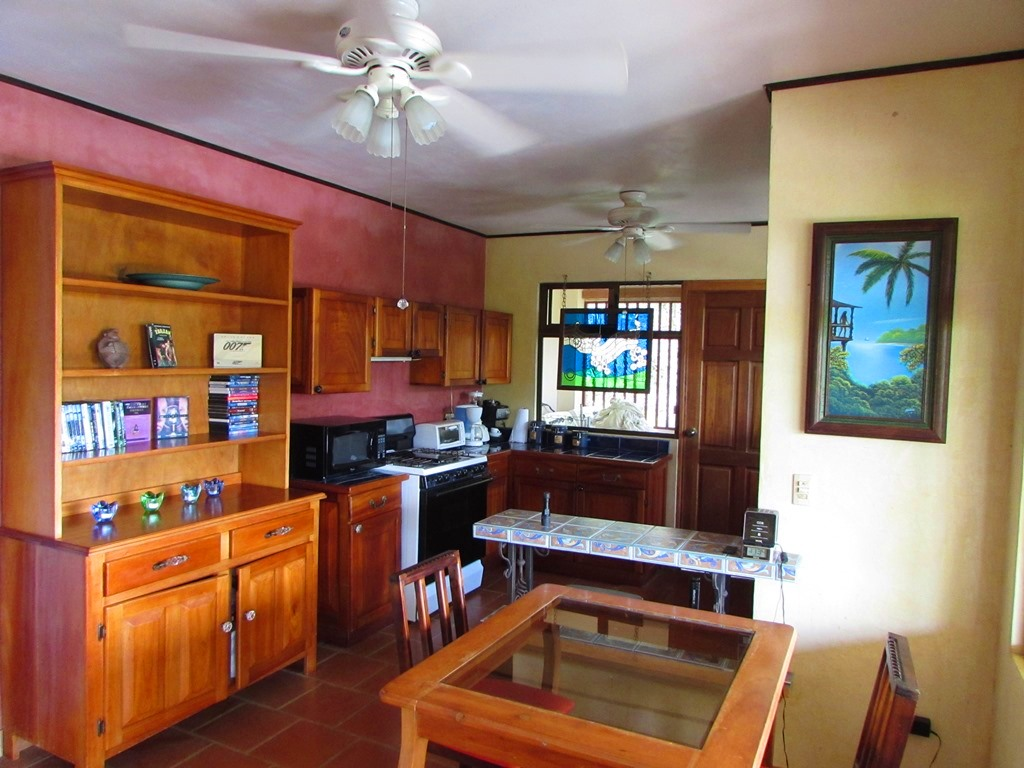 947 Dominicalito Ocean View14.JPG
