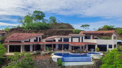 for-sale-playa-hermosa costa rica20.png
