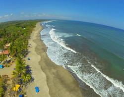 Costa-Rica-Beach-House 0111.jpg