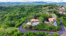 casa-cactus-homeforsale-costarica (10).jpg