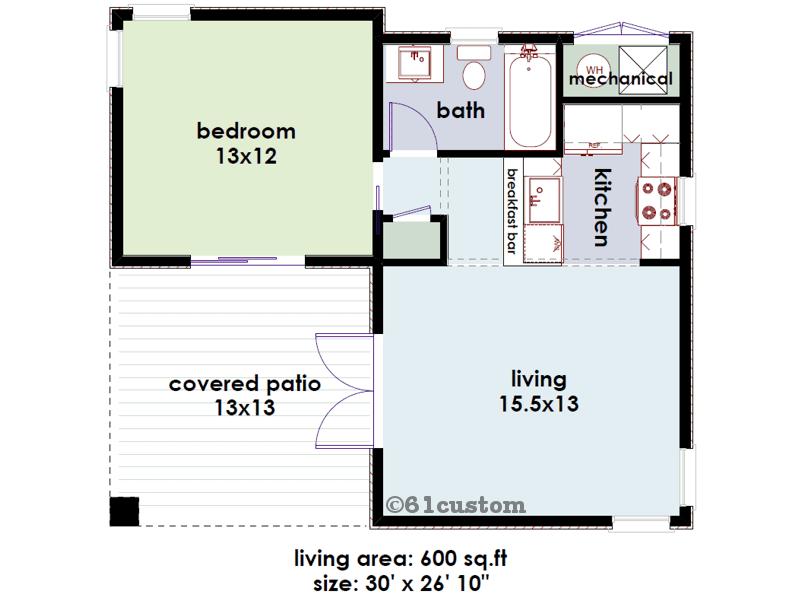 floorplan 600ft2.png