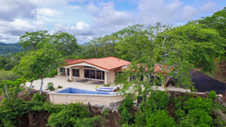 casa-cactus-homeforsale-costarica (12).jpg
