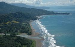 dominical beach costa rica.jpg