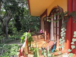 946 Dominical Hotel 001053.JPG