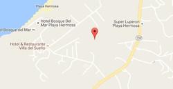 casa-trop-homeforsale-costarica-MAP.jpg